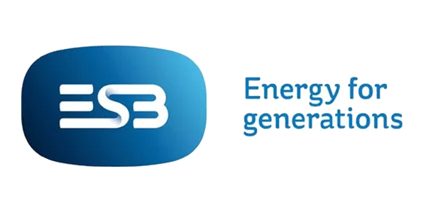 ESB Energy - Bedford Steel Fabrication Work