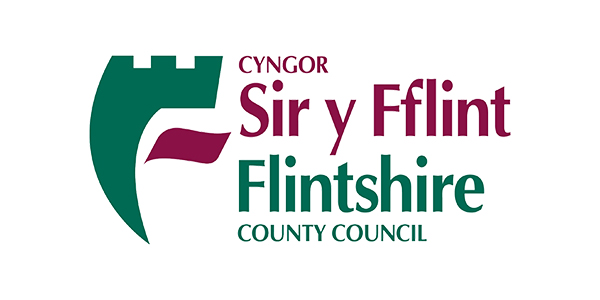 Flintshire County Council - Bedford Steel Fabrication Work