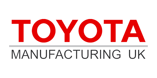 Toyota Manufacturing UK - Bedford Steel Fabrication Work